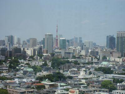 jp10-tokyotower.jpg