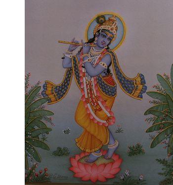 lord-krishna10b.jpg
