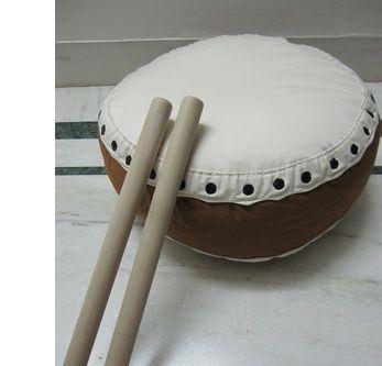 my-drum10.jpg