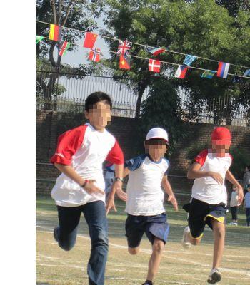 ndjs-sportsday10b.jpg