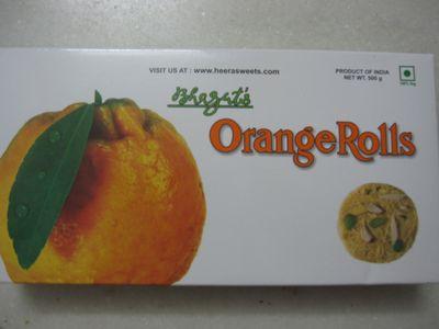 orangerolls1.jpg