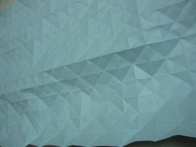 origami-lampshade1.jpg