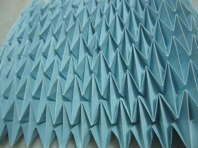 origami-lampshade2.jpg