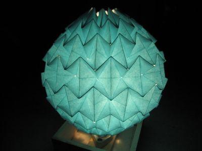 origami-lampshade4.jpg