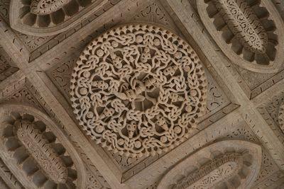 ranakpur-ceiling2.jpg