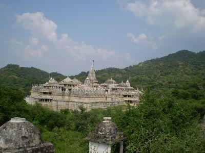 ranakpur-image.jpg