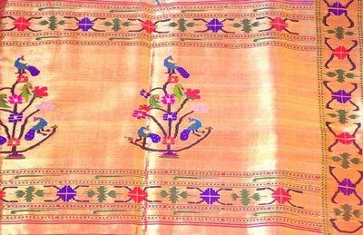 saree-paithani.jpg