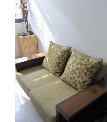 sofa-nov10a.jpg