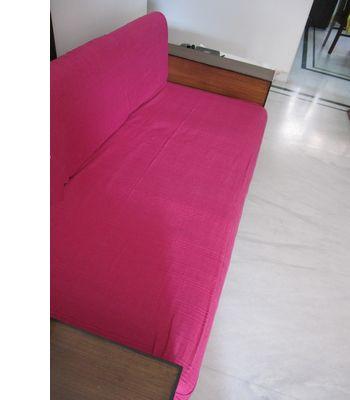 sofa-nov10b.jpg