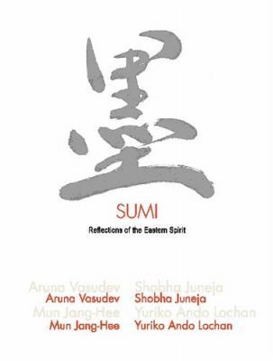 sumi-diaf2010.jpg