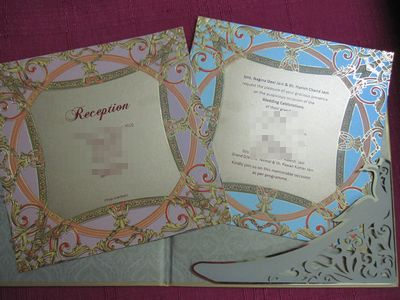 weddinginvitation10b.jpg