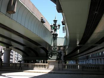 橋0049