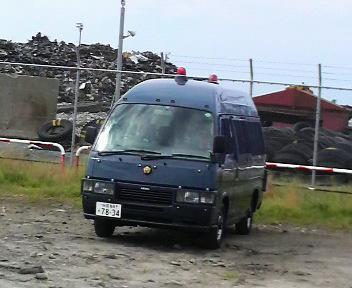 20090830105437