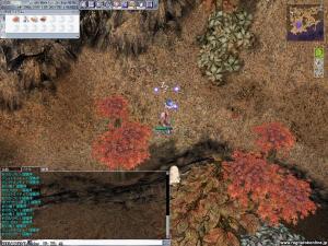 screenverdandi019.jpg