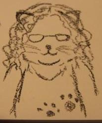猫まる母20110602