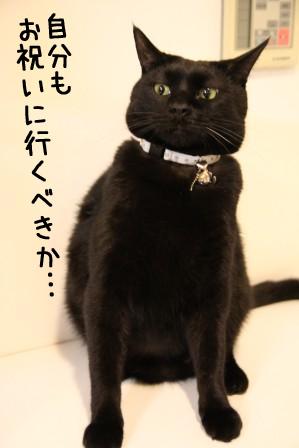 しろう店長20111014-2