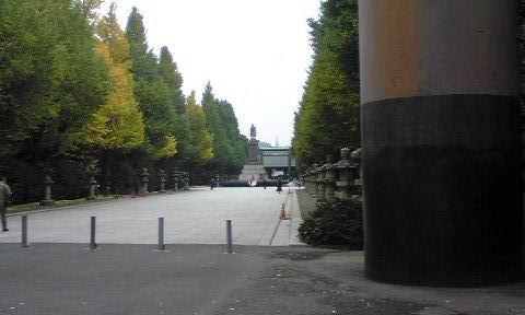2009_1119靖国神社0304
