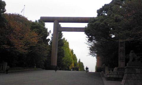 2009_1119靖国神社0301