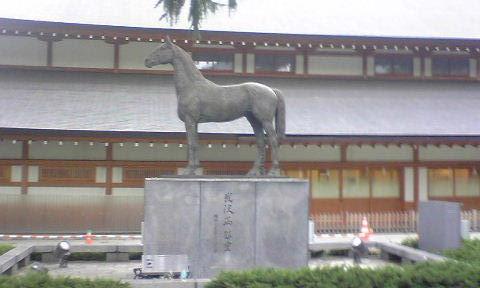 2009_1119靖国神社0308