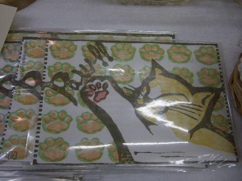 2010_0925茶々丸0013