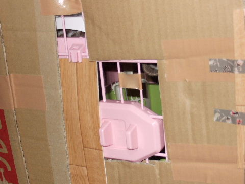 2010_0927茶々丸0018