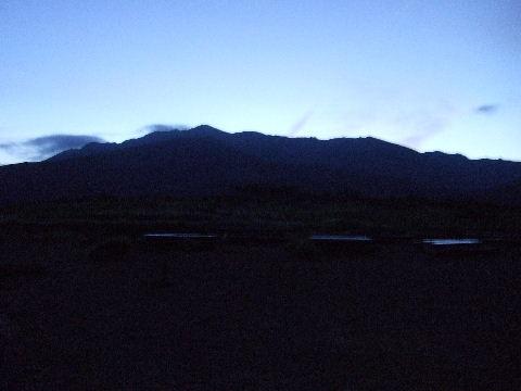 2011_0726薬師岳0055