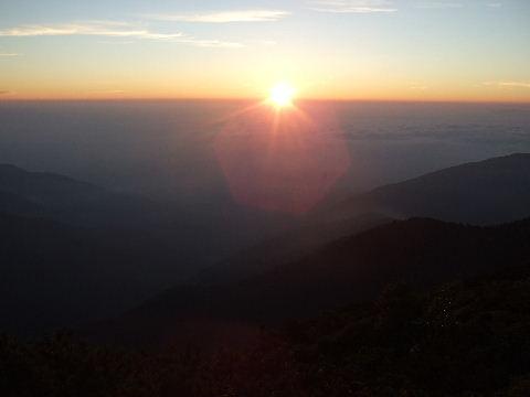 2011_0831蝶ヶ岳0112