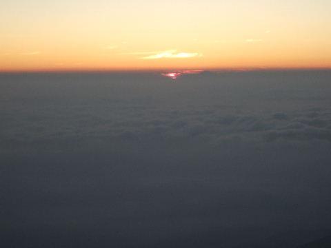 2011_0831蝶ヶ岳0099