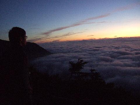 2011_0831蝶ヶ岳0079