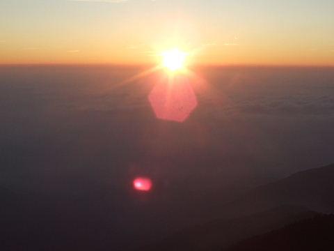 2011_0831蝶ヶ岳0113