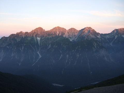 2011_0831蝶ヶ岳0110