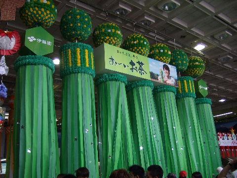 2011_0814仙台七夕まつり0138