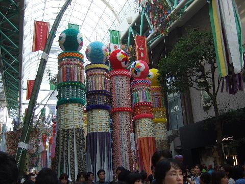 2011_0814仙台七夕まつり0224
