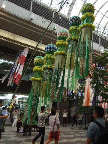 2011_0814仙台七夕まつり0237