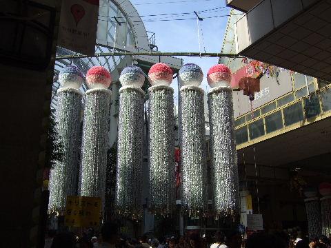 2011_0814仙台七夕まつり0227