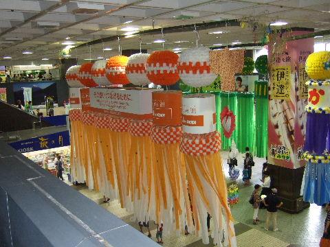 2011_0814仙台七夕まつり0263