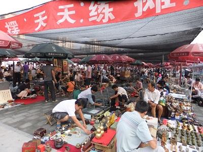 23年8月26日 北京 046