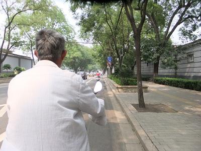 23年8月26日 北京 056