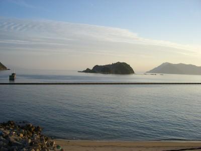 hinoshima2.jpg
