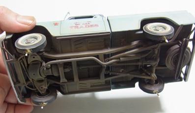 dirtycar107.jpg