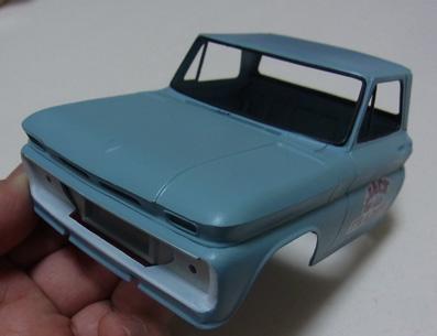 dirtycar21.jpg