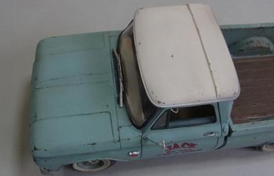 dirtycar71.jpg