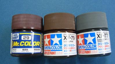 mogami26.jpg