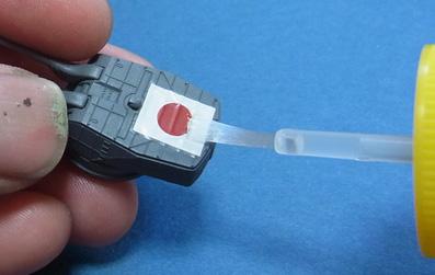 mogami66.jpg