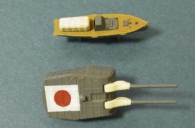 mogami79.jpg