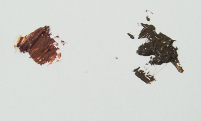 mogami87.jpg