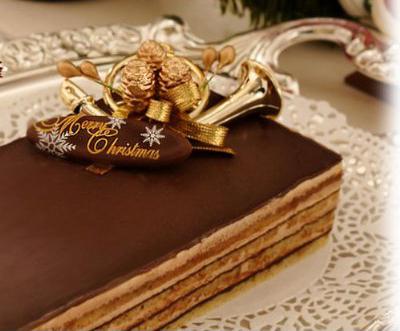 cake_2_B002PMM8II_opera__V226557891_.jpg