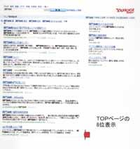 グーグル 関門海峡検索ブログ