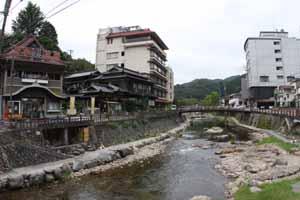 湯本温泉1ブログ