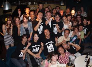 2011JFブログ4